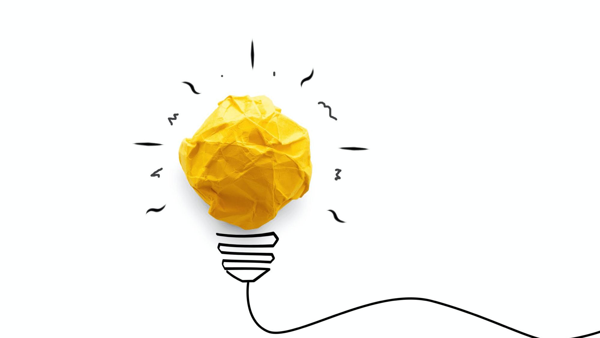 Innovasjon i Hallingdal – Hva nå?
