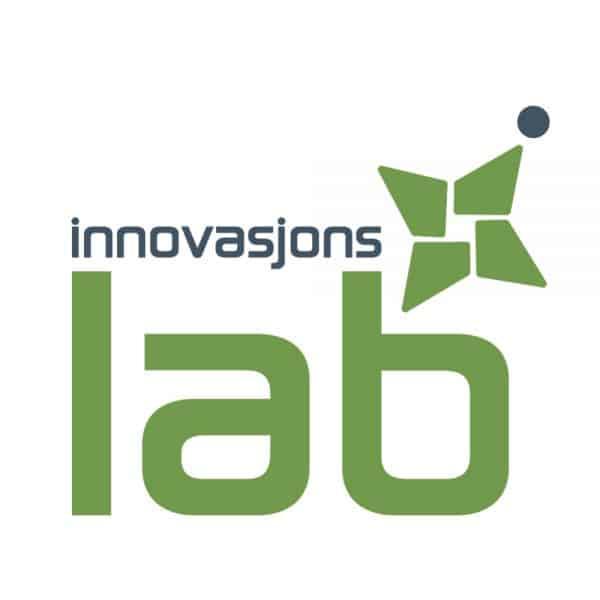 InnovasjonsLab Hallingdal