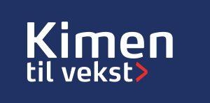 logo kimen til vekst