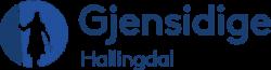 Logo Gjensidige Hallingdal