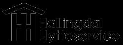 Hallingdal Hytteservice