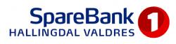 Logo Sparebank 1 Hallingdal valdres