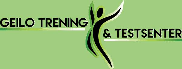 Logo målbedrift